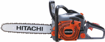 Hitachi CS51EAP LA