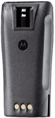 Motorola DP1400/CP040 Lithium-ion Accu 1600 mAh