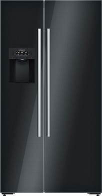 Siemens KA92DHB31