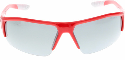Nike Skylon Ace XV University Red/White Silver Flash Lens