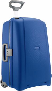 Samsonite Aeris Upright 78cm Vivid Blue