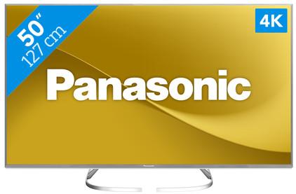 Panasonic TX-50EXW734