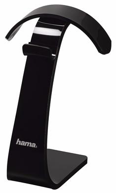 Hama Standaard voor Hoofdtelefoon