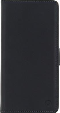 Mobilize Classic Wallet Book Case Apple iPhone 7 Plus Zwart