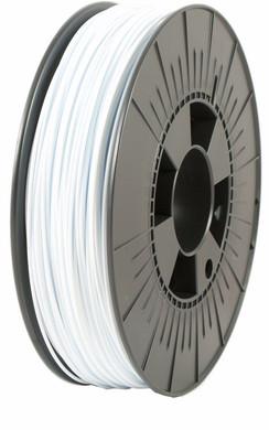 ICE filaments PET Wit 1,75 mm (0,75 kg)
