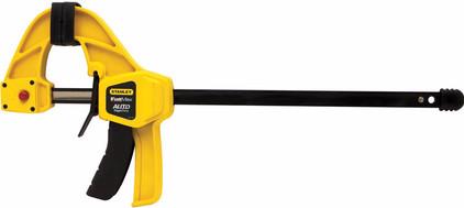Stanley FatMax Automatische Eenhandklem 150mm