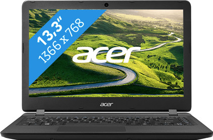 Acer Aspire ES1-332-C08E Azerty