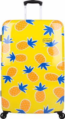 BHPPY Spinner 77cm Home Sweet Pineapple