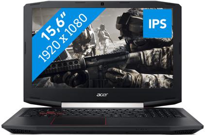 Acer Aspire VX-591G-78J8