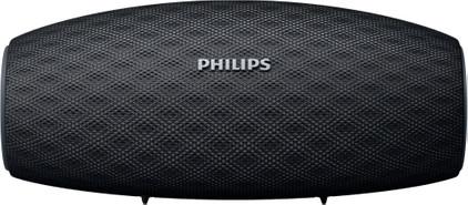 Philips BT6900 Everplay Zwart