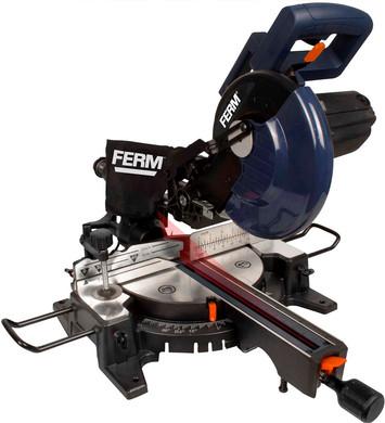 Ferm MSM1035