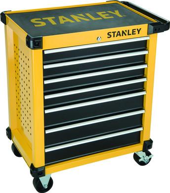 Stanley STMT1-74306