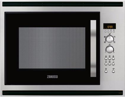 Zanussi ZBC40440XA