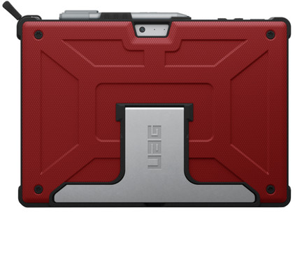 UAG Tablet Case Surface Pro Rood