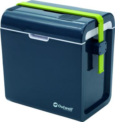 Outwell Ecocool Petrol 24L - Elektrisch