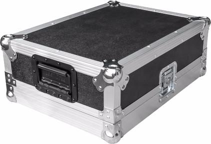 ProDJuser SC5000 Flightcase