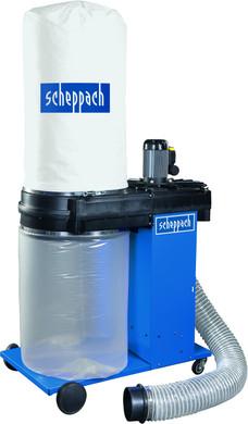 Scheppach HD15