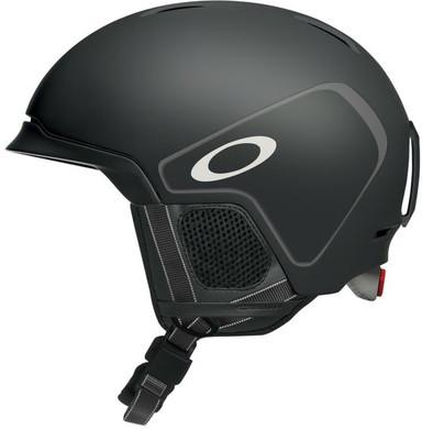 Oakley MOD3 Matte Black (51 - 55 cm)