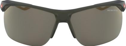 Nike Trainer R Cargo Khaki/ Grey Triflection Copper Lens