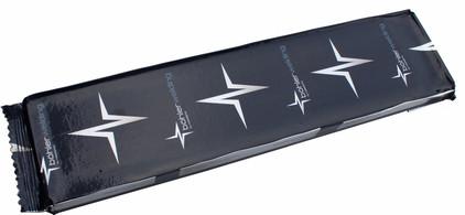Böhler Phoenix Spezial D (Ø 3,2 millimeter)