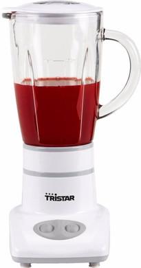 Tristar Blender BL-4431