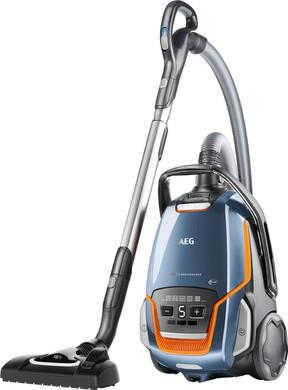 AEG VX9-2-SB-E