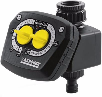 Karcher Watertimer WT 4.000