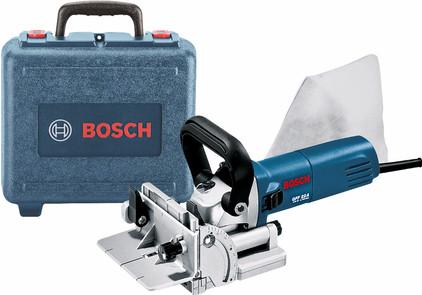 Bosch GFF 22 A