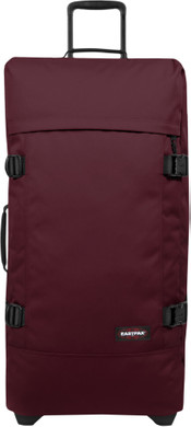 Eastpak Tranverz L Luxury Merlot