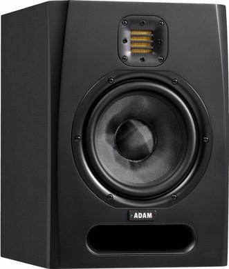 ADAM F7 Monitor (enkele)