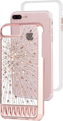 Case-Mate Luminescent Apple iPhone 7 Plus/8 Plus Back Cover
