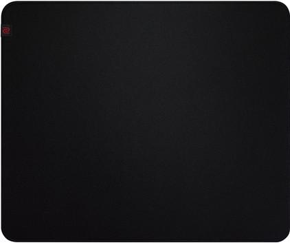 BenQ Zowie PTF-X Tapis de Souris Gaming