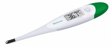 Medisana TM 700 Digitale thermometer