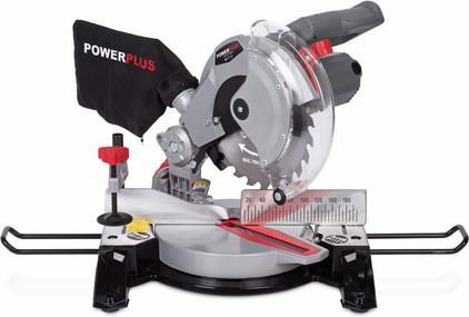 Powerplus POWE50001