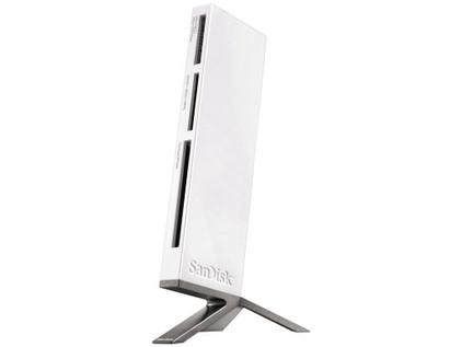 Sandisk Imagemate Reader USB 3.0