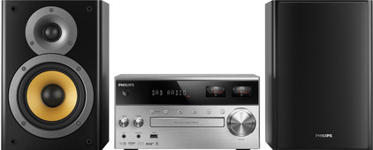 Philips BTB8000/12