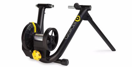 CycleOps Magnus