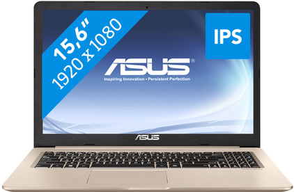 Asus VivoBook K510UQ-BQ114-BE Azerty