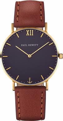 Paul Hewitt Sailor Line PH-SA-G-SM-B-1M