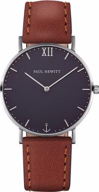 Paul Hewitt Sailor Line PH-SA-S-SM-B-1M
