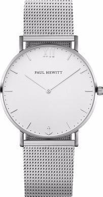 Paul Hewitt Sailor Line PH-SA-S-ST-W-4M