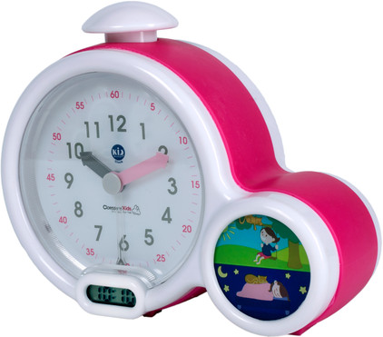 Kid'sleep Roze