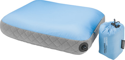 Cocoon Air Core UL Blue - L