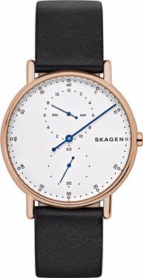 Skagen SKW6390