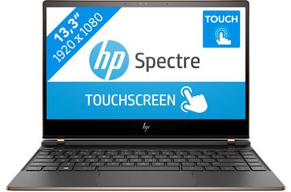 HP Spectre 13-af002nb Azerty
