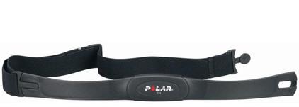 Polar T31 Ongecodeerde Borstband