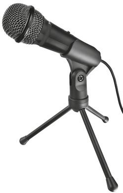 Trust Starzz USB Microfoon