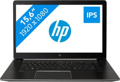 HP Zbook Studio G4 i7-16gb-512ssd - M1200M/4GB Azerty