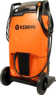 Kemppi Kempact RA 253R