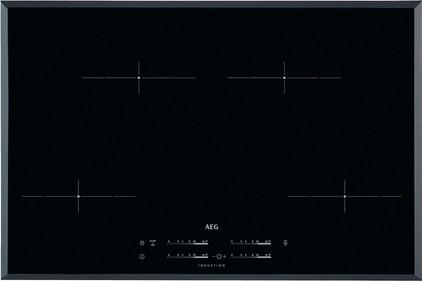 AEG HK854401FB